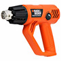 Pistola De Calor Black Decker 2000w 2 Temperaturas Hg2000