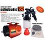 Adiabatic Ec2000