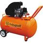 Compresor Aire 100l 2.5hp Portatil Profesional Pintar Lusqto
