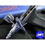 Aerografo Pistola Sparmax Gp-35 Con Copa 360 Grados + Dvd