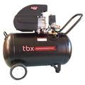 Compresor Aire 2.5 Hp 100 Litros Envio A Todo El Pais