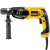 Rotomartillo Sds Plus D25013k Dewalt