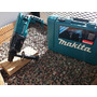 Rotomartillo Makita Hr2470 - Con Maletin