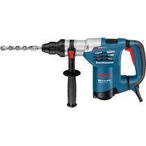 Martillo Perforador Con Sds-plus Bosch Gbh 4-32 Dfr
