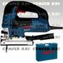 Sierra Calar Caladora Bosch Gst 150 Bce Pendular 780 W
