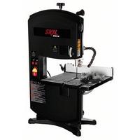 Sierra Sin Fin De Banco Skil 3385 270w Guia Laser