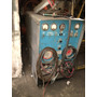 Soldadora Tig Para Aluminio E Inox.ac/dc 300 Hobart C/torcha