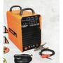 Soldadora Electrica Tig / Mma Versa 380v Ws500 Versa