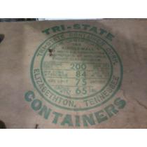 Taladro Rockwell Original Made In Usa Inalambrico 12 V Leer