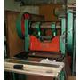 Maquina Troqueladora Industrial Fran-sper