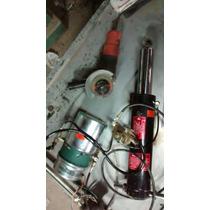 Piston Hidraulico