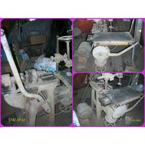 Barreno Industrial Para Carpinteria