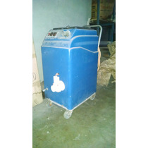 Maquina De Lavar Alfombras
