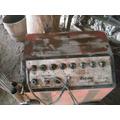 Maquina Para Soldar Electrica Trifasica De 450 Amp