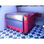 Pantografo Laser 130 Watt Mesa De 1200x900 Eje Z Motorizado