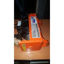 Aparejo Electrico 125/250