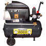 Compresor Especialista Dogo 50 Litros - 2hp + Regalo