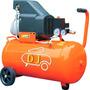 Compresor De Aire 2 Hp 25 Litros Lc2025 Promocion - Envios