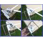 Maquina Dobladora Manual De Hierro Cortadora De Construccion