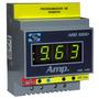 Amperimetro Digit Clase I Grupo Electro Generador Alternador