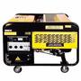 Grupo Electrogeno Generador Niwa 10 Kva Arranque Electrico