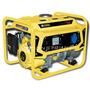 Grupo Electrogeno Generador 1.5 Kva 3.5 Hp 220 V Pro Line