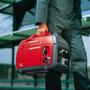 Generador Honda Eu20 Insonorizado Original !!!