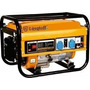 Grupo Electrogeno Generador 2500 5.5 Hp Naft.- Hipermaq