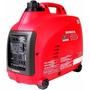 Generador Grupo Electrogeno Honda Insonoro Eu10 Oficial !!!