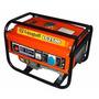 Generador Electrico Lusqtoff 2500 Grupo Electrogeno Portatil