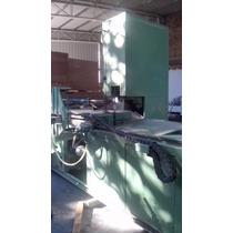 Sierra Copiadora Mz - Maquina Para Carpinteria/ Taurus