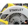 Sierra Circular Stanley