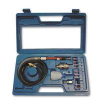 Micro Torno Lápiz Neumático Mota Ak900 Herramientas Garantía
