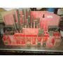 Clamps Para Fresadora Agujereadora Agarres P/piezas