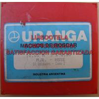Macho De Roscar Uranga M 5 X 0,8 Hsse Cono 2