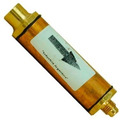 Valvula Difusora - Carga De Gas Liquido A Gaseoso R-410 410