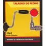 Taladro De Pecho Black Jack J745#