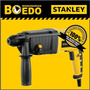 Rotomartillo Sds Plus 720w 2j - Stel503k Stanley