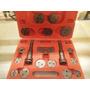 Kit Extractor Caliper De Freno Universal 18 Pz Ruhlmann Prof