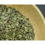 Ginkgo Biloba, Origen Alemania 1 Kilo Hierbas Medicinales