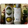 Aceite Hierba De San Juan Comestible (origen Turkia) 250ml