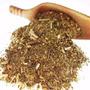 Palo Santo 5 Kilos Hierbas Medicinales