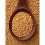 Fenogreco, Origen India 2 Kilos Hierbas Medicinales