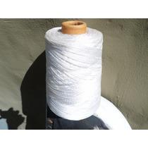 Hilo Retorcido Trensado Polipropileno Para Manijas Big Bags