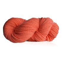 Lana Soft 4/7 Nevado - Cashmilon Simil Mohair - Por Kilo