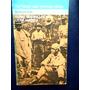 Rural Guerrillas In Latin America - Richard Gott