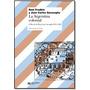 La Argentina Colonial, De Fradkin - Garavaglia