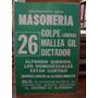 Informaciones Sobre Masonería Y Otras Sociedades Secretas 26