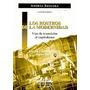 Los Rostros De La Modernidad- Reguera, Andrea (coord.)