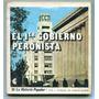 Centro Editor América Latina - 1er Gobierno Peronista - B2